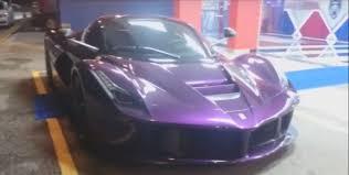ferrari laferrari purple. https: img-z.okeinfo.net content 2016 02 01 15 1302219 ferrari laferrari laferrari purple s