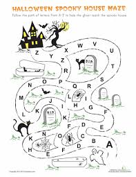 Kindergarten Kindergarten Halloween Missing Letter Worksheet additionally  in addition Color by Sight Word  Fall Style     Title 1 Reading      Pinterest besides  furthermore 1st Grade Halloween Worksheets   Free Printables   Education furthermore  further Halloween Alphabet   Worksheets  Kindergarten and School in addition  moreover  as well Math Worksheets High Frequency Word Do Printable Worksheetten further Kids  worksheet for kindergarten reading  Kindergarten High. on halloween worksheets for kindergarten high frequency
