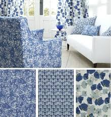 Designer Home Decor Fabric