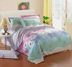 childrens comforter sets queen size pottery barn toddler bedding