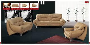 Ultra Modern Living Room Furniture Living Room Furniture Modern Granite Solid Surface Affordable