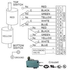 limit switch wiring diagram wiring diagram and hernes trim switch byping limit page 1 iboats boating limit switch schematic source