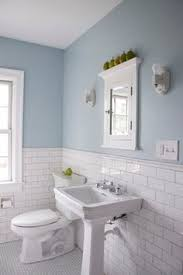 tile fresh ideas bathroom flooring