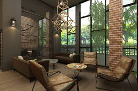 industrial office design. Industrial-office-design-2_1200x800 Industrial Office Design