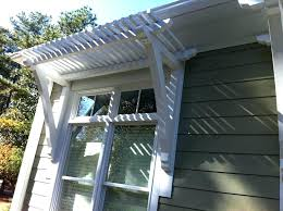 diy window awning plans home depot awnings aluminum porch awnings aluminum awning s window awning plans