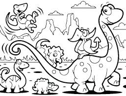 Free Coloring Pages Of Animals Farm Animals Colouring Pages For Free