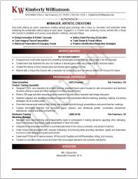 Professional Resumes Templates Free Free Resume Templates Sample Of It Professional Europass Cv Format 81