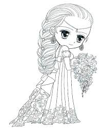 beautiful girl coloring pages.  Girl Pretty Girl Coloring Pages  Page Download Beautiful   And Beautiful Girl Coloring Pages