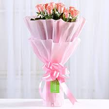 birthday gifts for sister upto rs 300