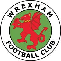 Please consider supporting us by giving a social vote after downloading. Fc Wrexham Old Logo Vector Ai Free Download