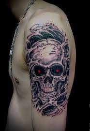 редкие татуировки для мужчин со смыслом татуировки со смыслом