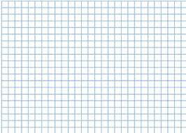 Alvin 1432 6 Paper Quad 11x17 4x4 50 Sht