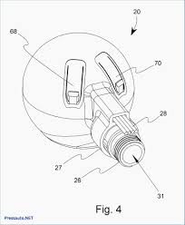 Vt700 wiring diagram lucas acr alternator wiring diagram ford aerostar wiring diagram 1984 nissan 200sx 1996 nissan 200sx 2 door cars