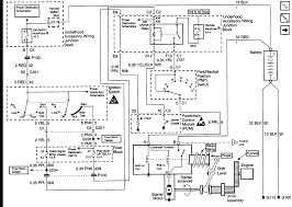 2001 buick regal fuse box location wiring diagram simonand 2003 buick century ignition wiring diagram at 2003 Buick Century Headlight Wiring Diagram