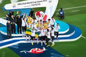 Sport Club Corinthians Paulista - Wikiwand