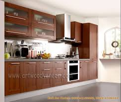 furniture kitchen design. Modern-furnitures Furniture Kitchen Design