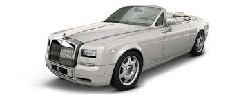 rolls royce phantom 2015 white. rolls royce phantom drophead coupe 2015 white