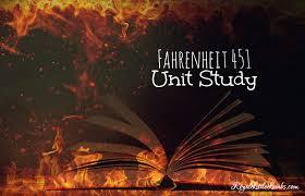 custom critical essay editor site for phd academic sample resume literary analysis essay on fahrenheit essay writer