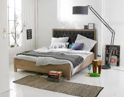Sisalteppich Bilder Ideen Couch