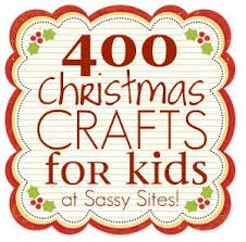 Christmas Craft Ideas For 5th Graders