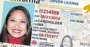Proyecto A Apoyan Daría Que Indocumentados Alcaldes De Licencia Conducir Ley