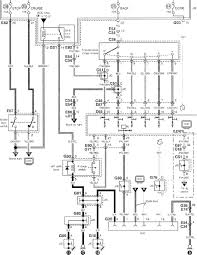 2001 suzuki wiring diagram change your idea wiring diagram suzuki xl7 wiring diagram wiring library rh 80 akszer eu 2001 suzuki katana 750 wiring diagram 2001 suzuki tl1000r wiring diagram