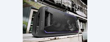sony gtk xb5. images of high power home audio system with bluetooth® technology sony gtk xb5