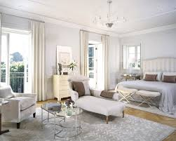 10 Quick Tips to Get a Wow Factor when Decorating with All-White ...
