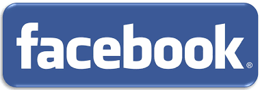 official facebook button. Delighful Official Facebook U0026 Shopify Are Expanding Their Buy Button Testing On Official