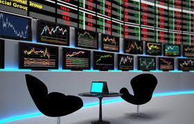 Image result for forex automated trading