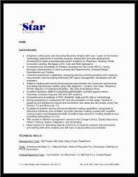 resume sample ba resume sample