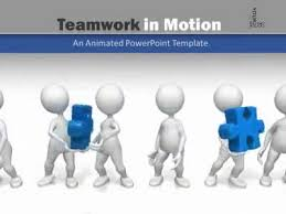 Animated Powerpoint Templates Free Download Presenter Media Powerpoint Templates 3d Animations And Clipart