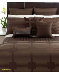border collection bedding collections bed home design macys comforters king lovely ralph lauren langdon