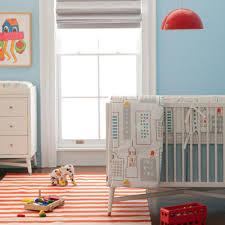 Dwell baby furniture Crib Bedding Bambi Baby Best Baby Crib Bedding Parenting