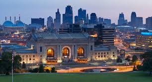 the art institute of kansas city it s timeto be bold
