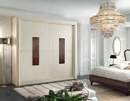 sliding door bedroom furniture. Sliding Door Cupboard Designs Inspirational Bedroom Furniture Modern Wardrobe Floor To Ceiling F