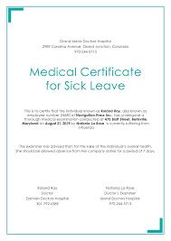 Cop On Hospital Internship Certificate Sample Copy Sample Medical
