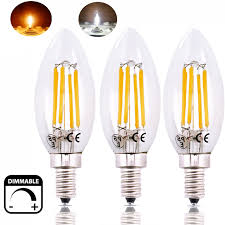 traditional e12 led bulb 60w in dimmable 6w led candle light 60w replacement candelabra