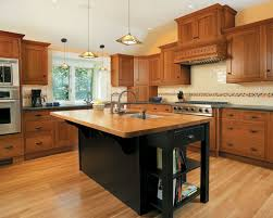 Kitchen Island Ideas With Sink And Innovation Design
