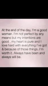 Good Woman Quotes Awesome 48 Best Quotes About Woman Woman Quotes QuotesOnImages
