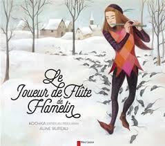 """Résultat de recherche d'images pour """"emmanuel macron joueur de flute"""""""