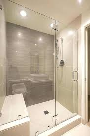 in shower lighting. Delighful Shower Light In Shower Recessed Lighting Code Can Lights  For   With In Shower Lighting O