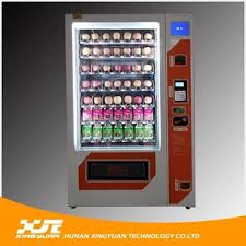 Small Business Vending Machines Delectable Food And Beverage Small Business Machine Microwave Vending Machine