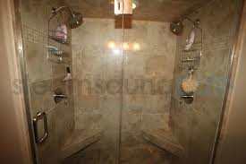 dual shower head for two people. Previous - Steam Shower Recessed Light · Two Person Dual Head For People N