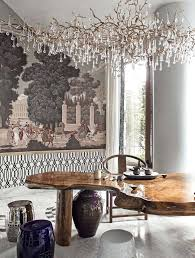 forms of nature chandelier forms in nature chandelier new 27 best serip bijout collection images on