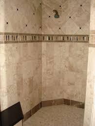 Tiled Walls download bathroom tiled walls design ideas gurdjieffouspensky 1515 by guidejewelry.us