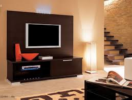Small Picture 32 best LCD TV Cabinets Design images on Pinterest Living room