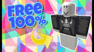 How To Get Free Pants On Roblox Roblox Free Shirts And Pants