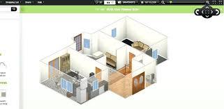 office elegant floor design 12 7 free home reviews house plan layout plans program