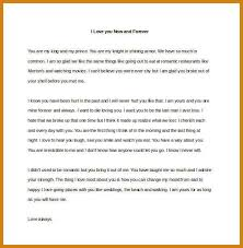 romantic love letters for him romantic love letters for him